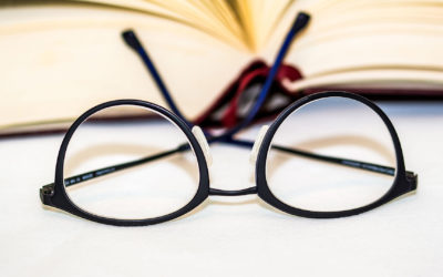 Occupational Lenses – Let's Clear Things Up!
