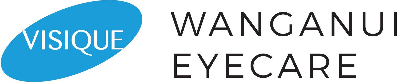 Wanganui Eyecare